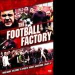 The Football Factory hd