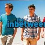 The Inbetweeners 2 full hd