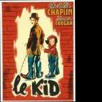 The Kid 1080p