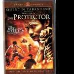 The Protector pic