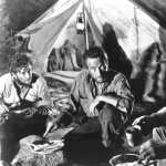 The Treasure of the Sierra Madre 1080p