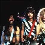 This Is Spinal Tap high quality wallpapers