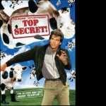 Top Secret! photo