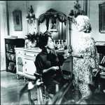 What Ever Happened to Baby Jane hd photos