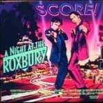 A Night at the Roxbury pics
