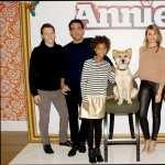 Annie download wallpaper