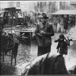 Bicycle Thieves high definition photo