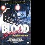 Blood Simple hd desktop