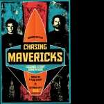 Chasing Mavericks background
