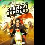Chennai Express PC wallpapers
