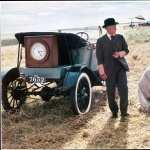 Days of Heaven images