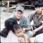 Good Morning, Vietnam free wallpapers