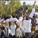 Gridiron Gang download