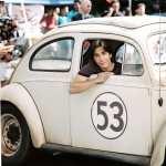 Herbie Fully Loaded 1080p