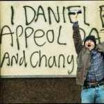 I, Daniel Blake full hd