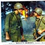Kellys Heroes 2017