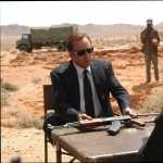 Lord of War 1080p