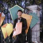 Mary Poppins wallpapers