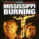 Mississippi Burning photo