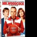 Mr. Woodcock image