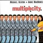 Multiplicity high definition wallpapers