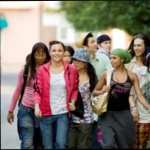 Step Up 2 The Streets hd photos