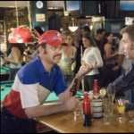 Talladega Nights The Ballad of Ricky Bobby hd