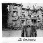 The Changeling free download