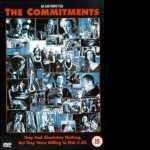 The Commitments images