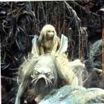 The Dark Crystal free wallpapers