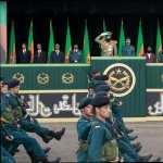 The Dictator wallpapers for desktop