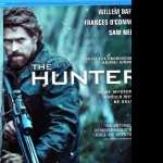 The Hunter hd