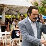 The Infiltrator photos