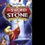 The Sword in the Stone photos
