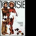Tootsie PC wallpapers