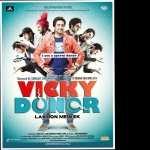 Vicky Donor hd desktop