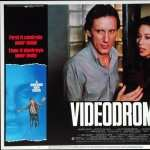 Videodrome wallpapers for android