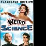 Weird Science pics