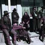 Wyatt Earp wallpapers for iphone